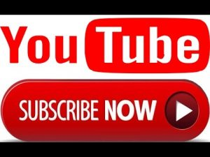 Evangelist Daniel Powerful sermons on Youtube